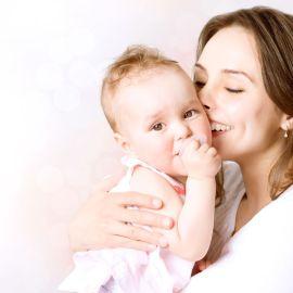 Spolupráce chůvy s rodiči při hlídání dětí