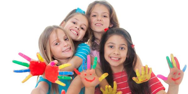 Reference a záruky při hlídání dítěte